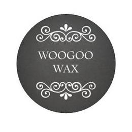 Woogoo Wax